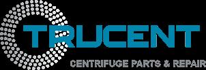Centrifuge Parts & Repair logo